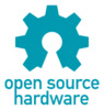 Thoughts on Open-Source Hardware