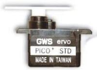 GWS PICO Sub-Micro Servo