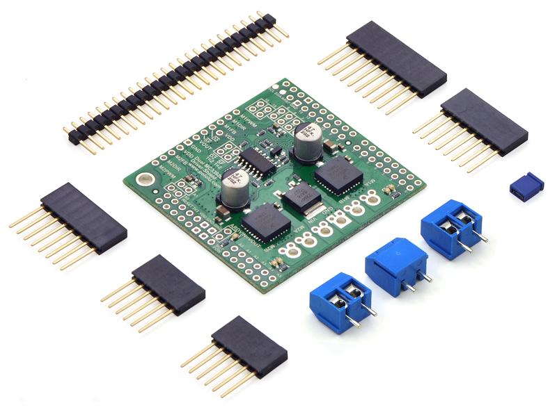 Amazoncom: usb dc motor controller