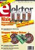 Free Elektor magazine June 2012