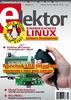 Free Elektor magazine September 2012