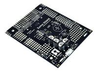 Zumo Shield for Arduino.