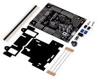 Zumo Shield for Arduino