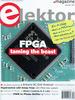 Free Elektor magazine December 2012