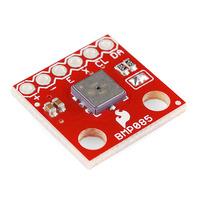 BMP085 Barometric Pressure Sensor Breakout Board