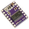 DRV8825 Stepper Motor Driver Carrier, High Current (Bulk, No Header Pins)