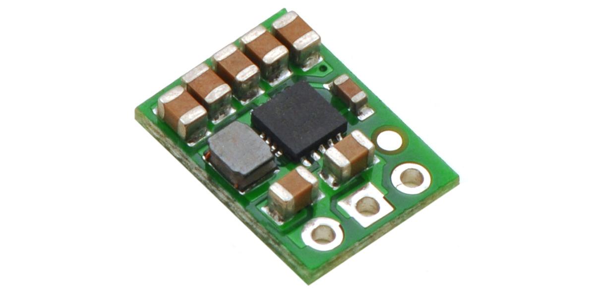 Pcb Transformer Voltage Regulator