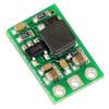 Pololu 5V Step-Up Voltage Regulator U3V12F5