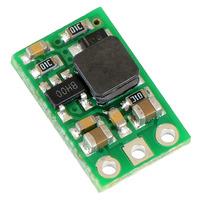 Pololu 12V Step-Up Voltage Regulator U3V12F12