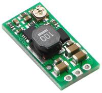 Pololu Adjustable Boost Regulator 2.5-9.5V
