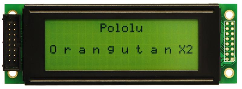 Shrouded Box Header: 2×8-Pin, 0 100