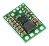 Pololu 5V Step-Up/Step-Down Voltage Regulator S7V8F5