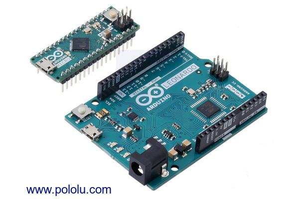Atmel 89c2051 Prototype Board Electronic Microcontroller Based