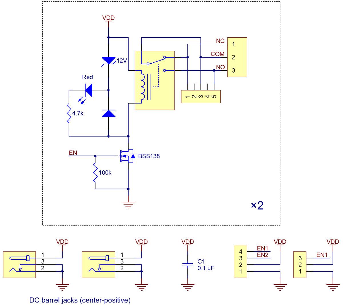 Ansul R 102 Wiring Diagram Game Controller Wiring Diagram