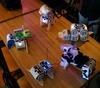 Barobo Linkbot