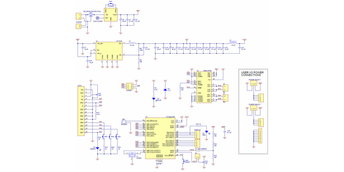 Circuit Board Wallpapers Hd besides H87PRO likewise Page 2 further 0J4574 furthermore Watch. on motherboard circuit diagram