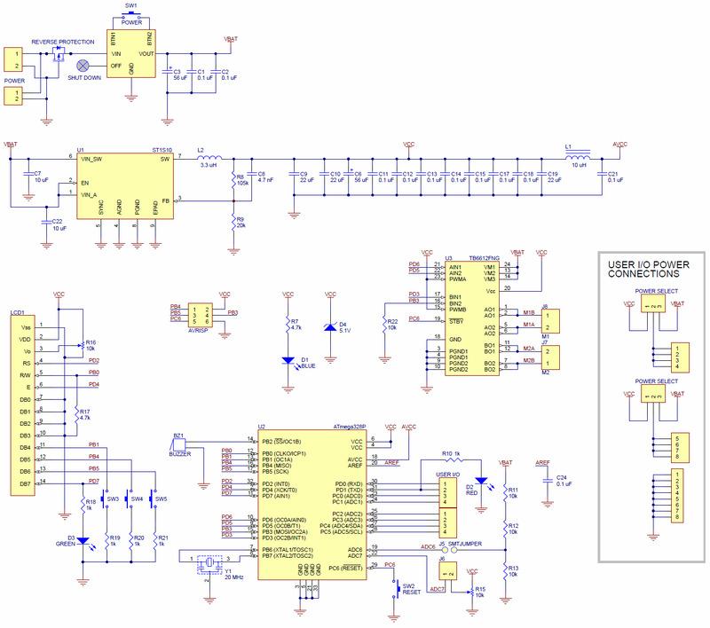 0J4574.800?bb4c5f22cc55e8ffb4c83e03ef2d0f57 pololu 3 schematic diagrams sv diagrams at n-0.co