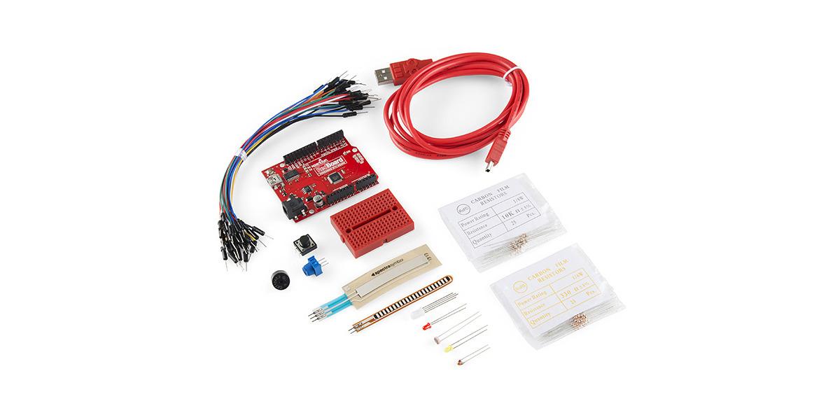 Pololu MC33926 Motor Controller Use w encoder Use