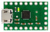 New product: CP2104 USB-to-Serial Adapter Carrier