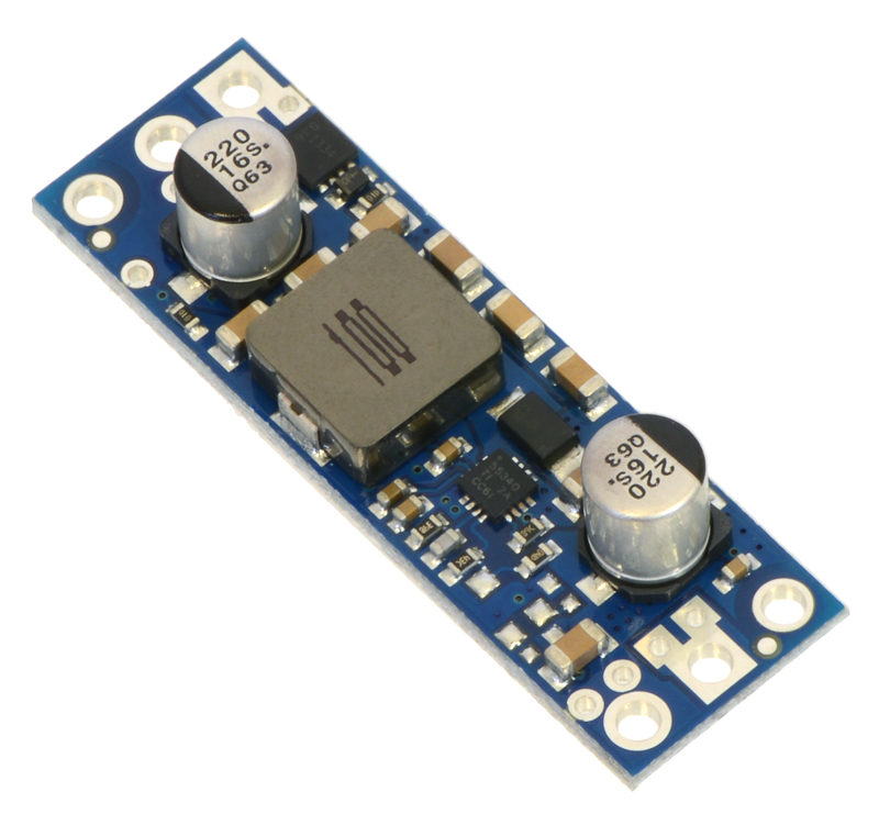 Product product id 923 likewise Determining The Open Loop Output Impedance Of A Buck Boost Converter How To Do in addition Vehicle Tracking System Using Gsm And Gps further 2562 besides 1c4b8a5cefa9ab8405951f9cdfba2c6c. on dc voltage step up
