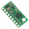 New product: LSM303D 3D Compass and Accelerometer Carrier