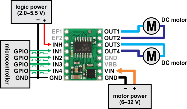 Elec Machine additionally Ford Mustang Engine  partment Fuse Box Diagram additionally L Motor Control Module Arduino Potentiometers E together with D Wiring Diagram V Cscr Start Circuit Image together with C Dual Schematic. on dual voltage motor wiring diagram
