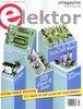 Free Elektor magazine January/February 2014