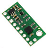 New product: L3GD20H 3-Axis Gyro Carrier