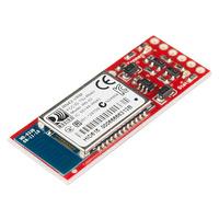 BlueSMiRF Silver - Bluetooth Modem