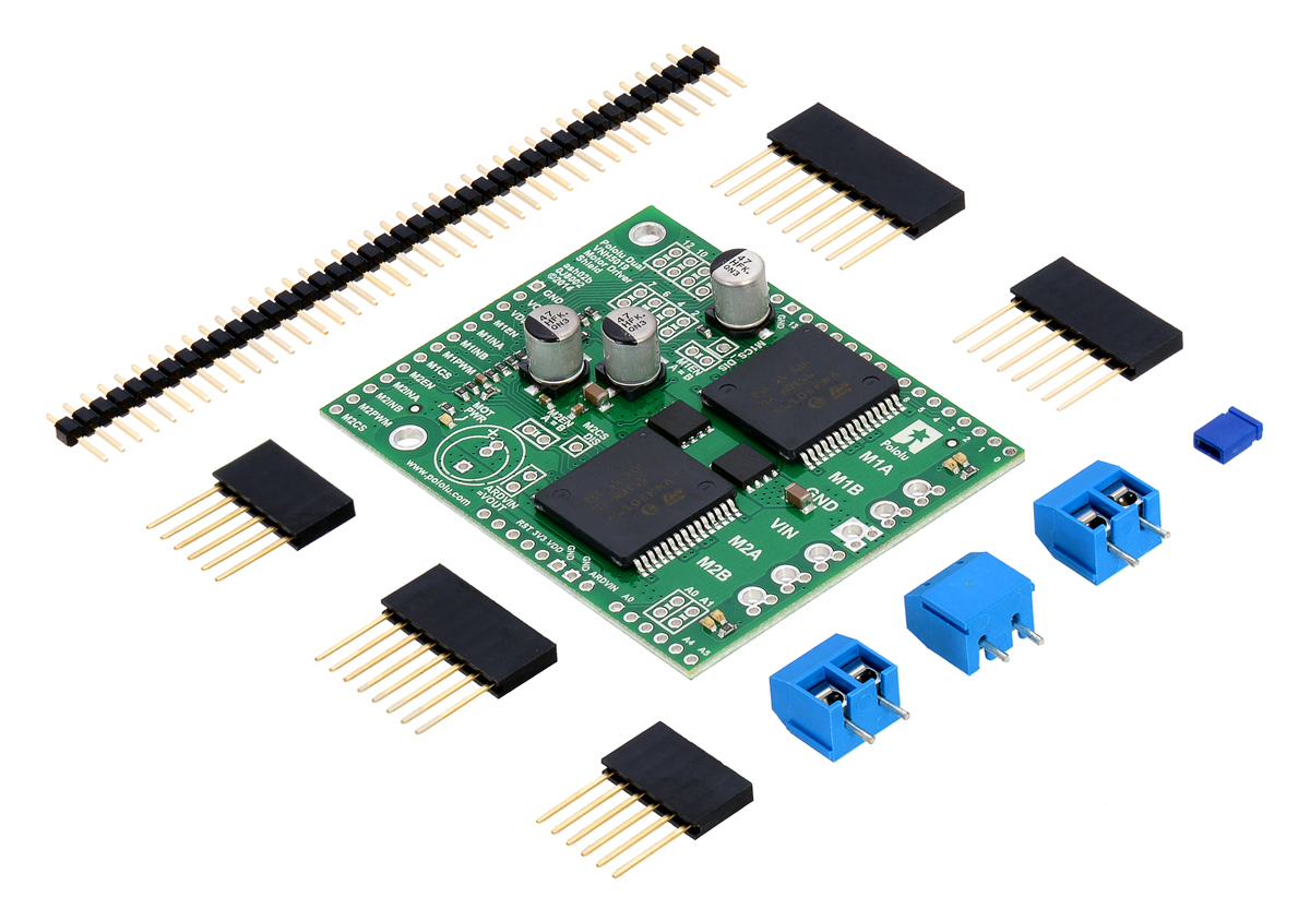 0J5211.1200?be0adc20e56b50ff7982718140c5ac09 pololu dual vnh5019 motor driver shield for arduino  at aneh.co