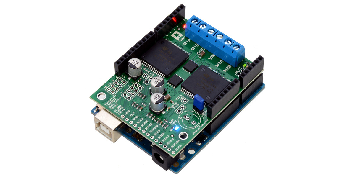 Arduino Basics: 433 MHz RF module with Arduino