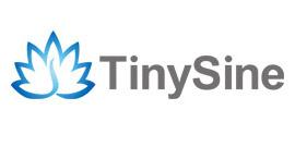 New distributor: TinySine (Hefei, Anhui, China)