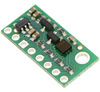 New product: LPS25H pressure/altitude sensor carrier