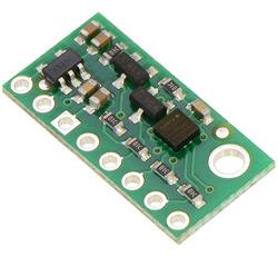 New product: LPS25H pressure/altitude sensor carrier