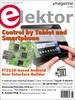 Free Elektor magazine June 2014