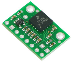 Pololu - Big price reduction of Pololu MEMS sensor carriers