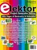 Free Elektor magazine July/August 2014