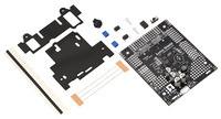 Zumo Shield for Arduino, v1.2