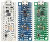New products: A-Star 32U4 Minis