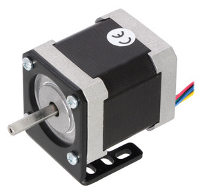 L5HTTnJNrbE besides Tribune highlights additionally 2267 further Pz52a9c86 Cz5951d8b Small 1 8 Degree Stepper Motor Nema 8 20mm 2 Phase as well  on wiring diagram 3 phase motor 9 leads