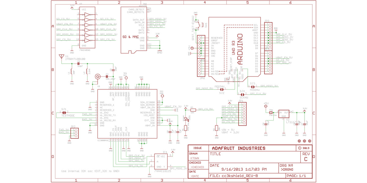 likewise 3 Way Lighting Circuit besides Riser Diagram Whats Wrong 31600 moreover 0J5630 further Plostut2 2. on schematic diagram