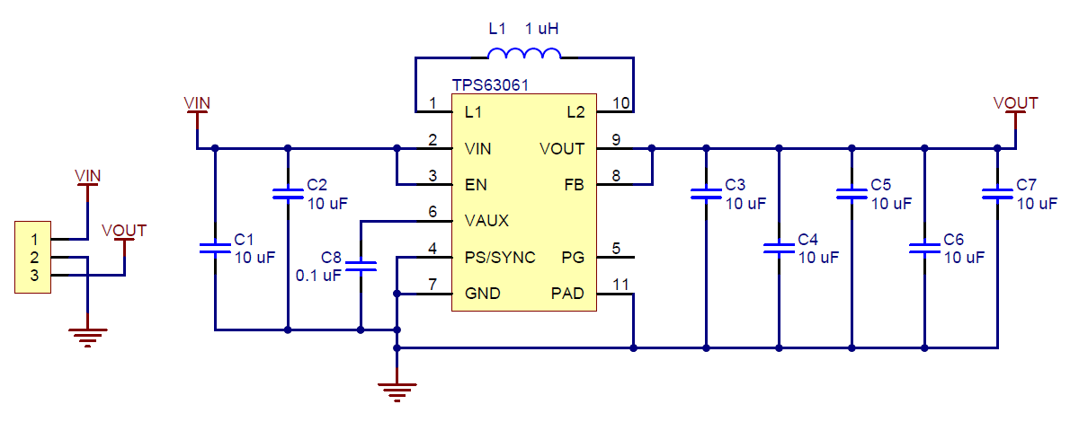step voltage regulator schematic diagram  wiring center •