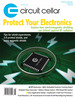 Free Circuit Cellar magazine August 2014