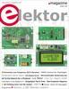 Free Elektor magazine October 2014