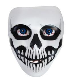 Creepy eyes Halloween prop
