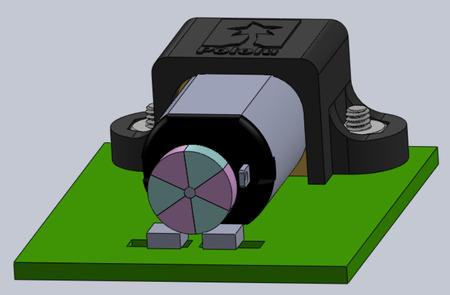 Pololu magnetic encoder concept drawing -- https://a.pololu-files.com/picture/0J5839.450.jpg?574b555f52778f79260127402ca1b130