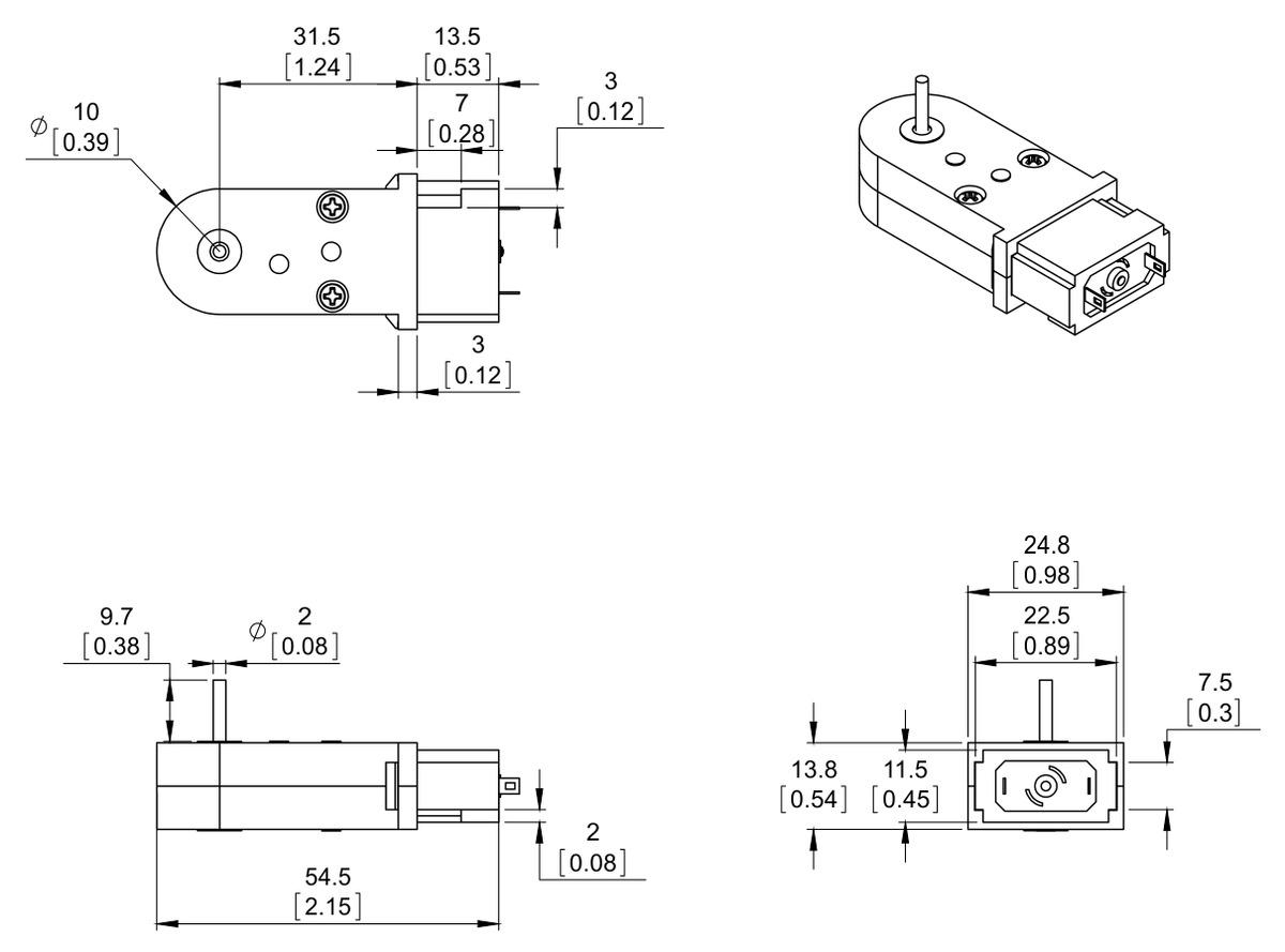 gear router wiring diagram gear motor wiring diagram dayton gear motor wiring diagram - impremedia.net