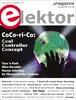 Free Elektor magazine December 2014