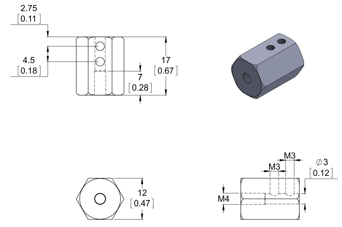 Rp410024 rp910201 BOBINA coil voltage 24vdc 12a 250vac 1xum Caricatore SCHRACK