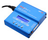 iMAX B6AC V2 Balance Charger and Discharger